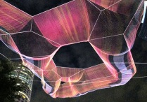 Echelman August night 099