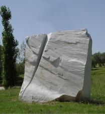 stone_08_1