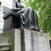 Mary Dyer by Sylvia Shaw Judson