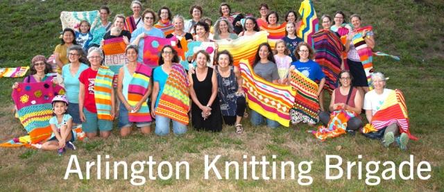 c9642e9941f20e03-arlington_knitting_brigade_hangarter