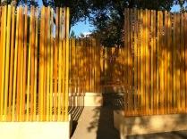 IMG_6603 Autumn Fernandez