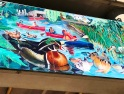 Alewife Reservation Mural