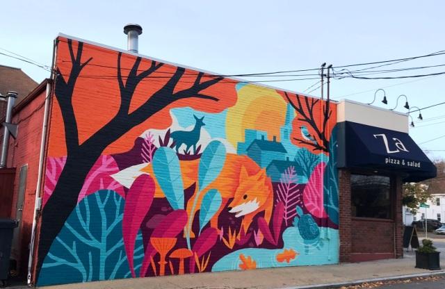 IMG_8175 Weinberg Fox mural