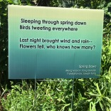 IMG_0080 Poetry on the Path Somerville