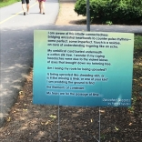 IMG_0093 Poetry on the Path Somerville